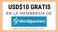 Qué hacer en Orlando además de los parques - Postcards From Ivi Travel Blog, Travel Tips, One World Trade Center, Little Italy, Lower Manhattan, Orlando Florida, Washington Dc, Maryland, Peru