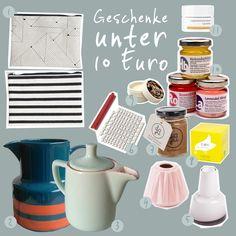 Geschenkeunter 10 euro Details auf: www.zsa-zsa-zsu.de