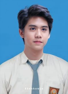 Handsome Asian Men, Chibi, Thailand, Singing, Actors, Boys, Random, Baby Boys, Actor