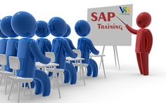 Vtech Soft Solutions Provides SAP Training.  We Offered Courses: #SAP #APO #Training #SAP #BASIS #Training SAP #FICOTraining SAP #SuccessFactors Training SAP #GRCandSecurity Training SAP BW/BI-BO Training #MSBI Training For more Details: Mobile: Call :- 9704017167, 040 40269386 Mail:- info@vtechsoft.in http://www.vtechsoft.in