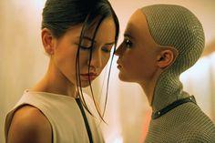 10 лучших фильмов первой половины 2015 года