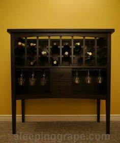 Wine Cellar Furniture Throughout Glasstopped Wine Furniture Piece Made From 100 Year Old Reclaimed Church Pews 543 Best Wine Furniture Images On Pinterest Racks