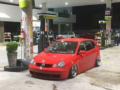 Golf 1, Cool Cars, Volkswagen, Chevrolet, Sport Cars, Hs Sports, Tela, Autos