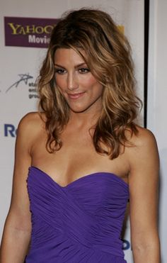 Jennifer Esposito Pictures & Photos - 9th Annual Hollywood Film ...