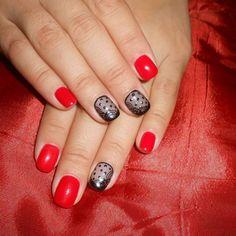 Портфолио: частный мастер маникюра в Оренбурге к Вашим услугам. Информация для записи на прием есть на блоге. Мы всегда рады новым клиентам! https://OrenburgVManicure.blogspot.ru | #manicure #makeup #nail #nailart #gelnail #nailsalon #маникюрнадому #идеиманикюра #маникюрдизайн #маникюр #аппаратныйманикюр #лунныйманикюр #френчманикюр #маникюршеллак #стразы #гельлак #шилак #ногти #дизайнногтей #стразынаногтях #красивыеногти #идеальныеногти #ногтинедорого #ногтиоренбург #маникюрнедорого…