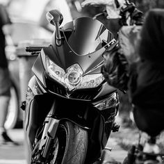 Beastie #black #power #MotoSoul #motorcyclePorn  Thank you for these awesome #photoshoot @syncrolens @syncrolens.ro