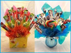 Tasty candy creations 50% off! sweet and cheap :)
