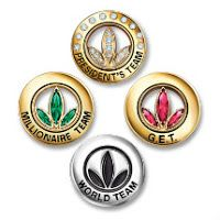 world team pin herbalife | Step up to leadership and have a place to work from to buildyour team.
