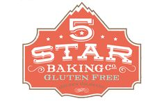 Gluten Free - 5 Star Gluten Free Golden CO. Their baked goods are delicious! (Sadly, I can't pin photos of them - bad move on their part.) 100% gluten-free and just a block away from Table Mountain Inn. Open Wednesday-Sunday 9am to 3pm.