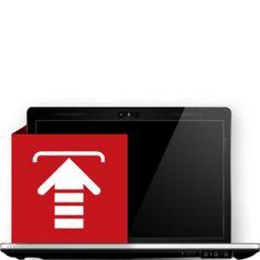 Αναβάθμιση laptop Atari Logo, Nintendo Wii, Ipod, Logos, Logo, Ipods
