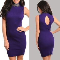US $13.99 New with tags in Clothing, Shoes & Accessories, Women's Clothing, Dresses