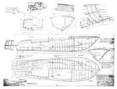 Image result for Aquarama Lungo blueprints