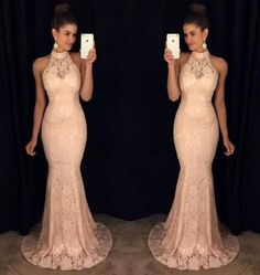 Modest Long Prom Dress,Long Prom Dress,A Line Prom