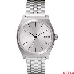 http://www.stylorelojeria.es/nixon-a0451920-time-teller-all-silver-p-1-50-16551/