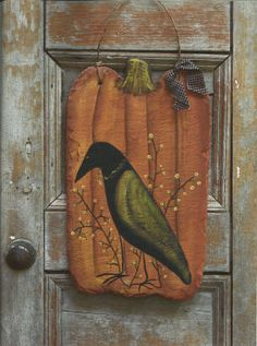 peggy harris painting books | Decorative Painting Bookstore Paintworks - 2012 October