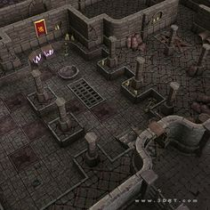 dungeon-master-3d-level-construction-kit_08.jpg (700×700)