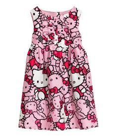 Hello Kitty H&M - Pesquisa Google