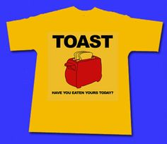 "based on jasper fforde's ""ministry of toast' from Thursday Next book series"