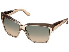 Marc by Marc Jacobs MMJ423/S