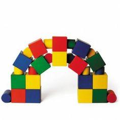 Naef Ligno Building Blocks #Kids #Kid #Child #Children #Wish #Toys #Christmas #Wishlist #Children #Building #Toy #Gift #Gifts #Present #Presents