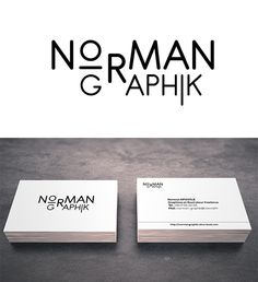 Graphisme, Graphistes :: Logiciel Ultra-Book