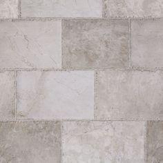 Luxury Vinyl Flooring in Tile and Plank Styles - Mannington Vinyl Sheet Flooring