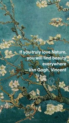 """""""If you truly love nature, you will find beauty everywhere."""" - Vincent Van Gogh : """"If you truly love nature, you will find beauty everywhere. European Street Style, Street Style Vintage, Vintage Style, Vintage Fashion, Hipster Vintage, Mode Vintage, Vintage Art, Vintage Quotes, Street Style Photography"""