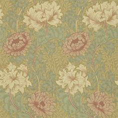 The Original Morris & Co - Arts and crafts, fabrics and wallpaper designs by William Morris & Company | Search - find your perfect Morris design with our comprehensive search tools | British/UK Fabrics and Wallpapers
