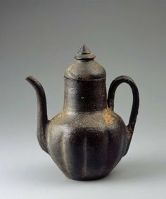 korean, goryeo dynasty, 13th century