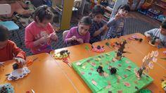 Hedgehog, Activities For Kids, Children Activities, Hedgehogs, Kid Activities, Petite Section, Kid Crafts