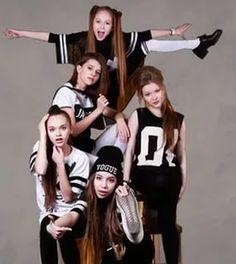 опен кидс фото девочек с именами юля ангелина аня лера вика: 7 тыс изображений найдено в Яндекс.Картинках