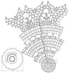 crochet-pattern-doily-SD-18-20R-33cm-2.jpg (852×900)
