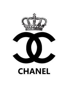 pics pics art pics awesome pics beautiful pics design pics for men pics ideas pics ink pics photography pics tatoo Chanel Logo, Art Chanel, Chanel Wall Art, Chanel Print, Chanel Poster, Coco Chanel Wallpaper, Chanel Wallpapers, Cute Wallpapers, Art Mural Fashion