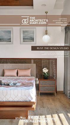 Modern House Design, Entryway Bench, Villa, Architecture, Storage, Interior, Furniture, Home Decor, Entry Bench