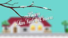 San ValentOnion 2014