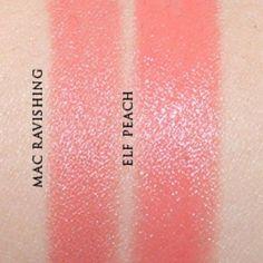 Lipstick Dupe!