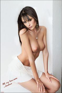 best nude women celebrities images in beautiful