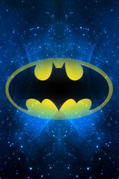 Stary Batman background by KalEl7 on deviantART