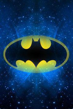 Stary Batman background by KalEl7 on deviantART