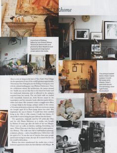 Copenhagen Apartment, Magazine Layouts, Helena Christensen, West Village, Interior Styling, Personal Style, Photo Wall, Gallery Wall, Cases