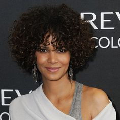 hair style make over kyla cole gorgeous brunettes 9205 | cf24f1ec632a4dcd9205a8085a741aba halle berry hair keyshia cole