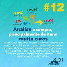 5% de desconto em alguns produtos, já podem significar um jantarzinho a mais.Confira os nossos serviços: http://www.iinterativa.com.br/