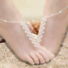 sapato noiva casando na praia - Pesquisa Google