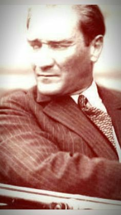 Atatürk tops Turkey's most viewed Wikipedia articles Republic Of Turkey, The Republic, Turkish War Of Independence, Cult Of Personality, National Movement, Turkish Army, Military Officer, The Turk, Great Leaders