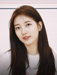 Sexy Asian Girls, Beautiful Asian Girls, Girl Drawing Easy, Bae Suzy, Korean Actresses, Korean Celebrities, Korean Model, Girl Crushes, Kpop Girls