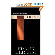 Dune: Frank Herbert: 9780881036367: Amazon.com: Books $15.22