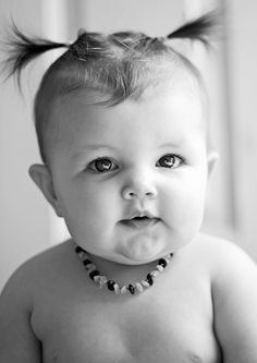 lovely kids Do you have a cute baby? Click the image above and submit them into our free baby photo contest today! Precious Children, Beautiful Children, Beautiful Babies, Baby Pictures, Baby Photos, Cute Pictures, Baby Kind, Baby Love, Pretty Baby