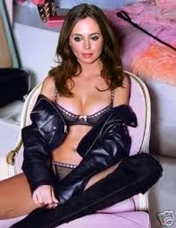 Image result for eliza dushku sexy Comic Book Heroes, Comic Books, Eliza Dushku, Buffy The Vampire Slayer, Sci Fi Fantasy, Adriana Lima, For Stars, Celebrity Photos, American Actress