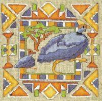 "Gallery.ru / KIM-3 - Альбом ""1"" Folk, Cross Stitch, Kids Rugs, Pattern, Decor, American, Gallery, Dressmaking, Toss Pillows"