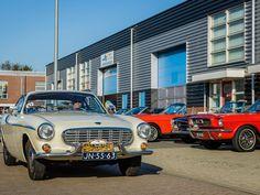 NoordhollandsDagblad (@nhdagblad) | Klassiekers stelen de show in Westzaan